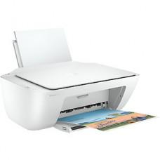 МФУ HP DeskJet 2320 [7WN42B]