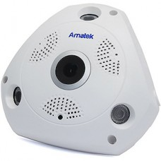 Камера Amatek AC-IF602X, панорама, 5MP[1.8мм] SONY SV 1/2.8