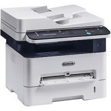 МФУ Xerox WorkCentre В205V_NI (A4, 30 стр/мин, 256Mb, факс, сетевой, WiFi, ADF, USB2.0)